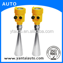 radar sound level meter/guided wave radar level transmitter MADE IN China