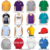 2016 New Design Kids Polo Shirts Wholesale
