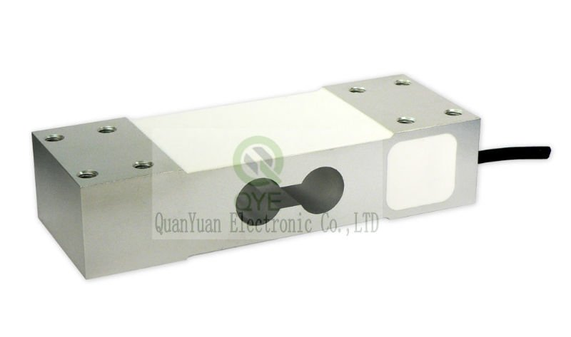 Customize load cell 1000kg/OEM load cell