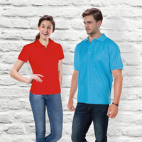 Cheap Special Mens Polo T Shirt
