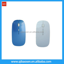Hot Sale New Style PC Computer optical Mouse