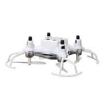 Hot sales rc quadcopter drone helicopter with camera