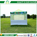 Hot Selling Colorful Folding Quick Shade Tent Carpas Innovative Custom Event Tents