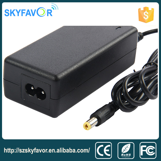 New product on China market 24V automatic 24 volt battery charger for e bike, vacuum cleaner