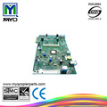 Main Board Printer Parts for HP LaserJet 5200 Printer Formatter Board with network for HP 401DN Main Board Printer Parts