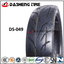 Low Price Motorcycle Tires 150/70-17 140/70-17, Llantas para Motocicleta 150 70 17 140 70 17