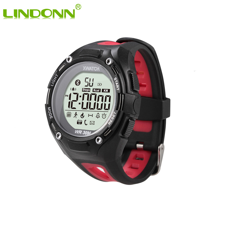 <strong>100</strong>% waterproof u80 smart <strong>watch</strong> 2016 bluetooth smart <strong>watch</strong> pedometer and calories wrist <strong>watch</strong> phone android