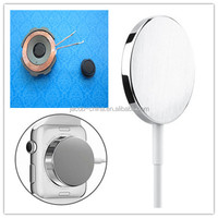 wireless power transmission coils qi iWatch wireless charging coil