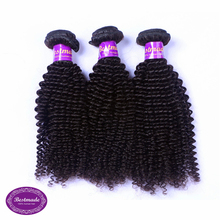 Wholesale Indian Curly Weave Human Hair Extensions For Black Women