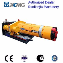 Rock Balance machine pipe jacking machine 300-500mm