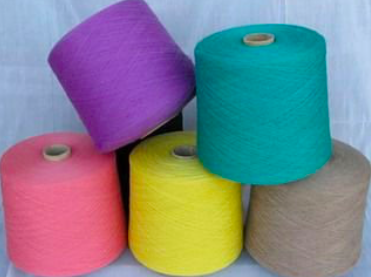 acrylic free yarn manufacturer prices