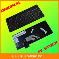 Accept laptop keyboard custom for Lenovo S10 S10E M10 series