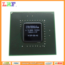 Newest N13P-GS-A2 15+ IC Chipset Computer BGA Graphics Card Chip for Laptop Motherboard Chipset