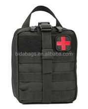 Rip-Away EMT Medical First Aid IFAK Pouch