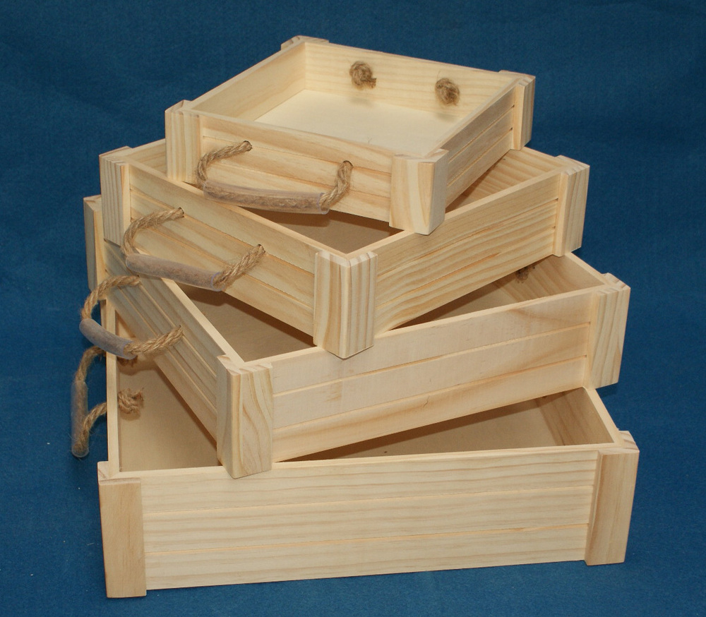 Used wooden crates for fruit for sale view wooden crates for Craft crates