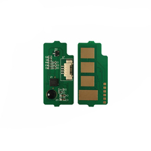 spare parts CF217A 217A 217 cartridge toner chip for hp