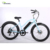 2017 Latest design electric city bike/outdoor trvel preferred/commuter e-mtb