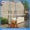 /product-detail/factory-direct-sales-80m-manual-water-well-drilling-rig-hw-80-motor-power-60423443814.html