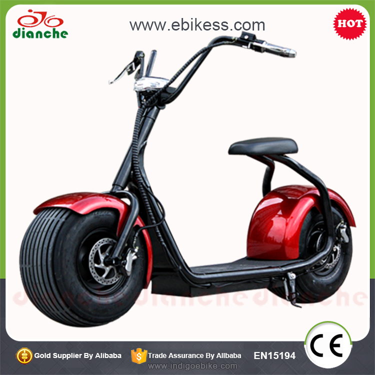 Modern design 12v 12ah 6 dzm 12 electric scooter battery