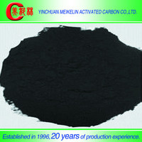 Powder Activated Carbon For sale