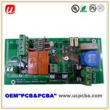 high quality led pcb assembly manufacturer for 13 years in Shenzhen