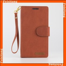 Wholesale cell phone accessories for xiaomi M3 phone case