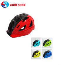 Elastic Ultralight Mens Womens Road/Mountain Bike Helmet with 18 Vents Eco-Friendly Super Light Integrally Casing Adult Men Wome