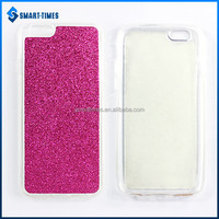 [Smart Times] 2016 Cheap Wholesale Epoxy TPU Back Cover For Iphone 6 Case