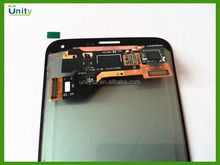 Alibaba Express Original LCD Screen For Samsung S5 LCD Screen