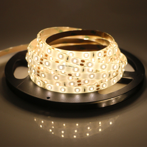 1000K warm white led strips IP65 uv waterproof led lights CRI 95 2835smd led strip lights