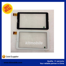 "SG5740A-FPC_v5-1 original China tablet touch screen lcd digitizer 7"" 8"" 9"" 10"" Chinese tablet at wholesale price in stock"