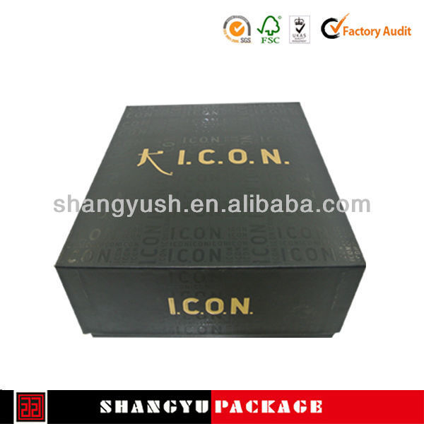 cardboard counter top display boxes,Cardboard greeting card counter display box,printed paper products display boxes