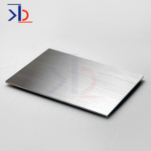 Wholesale Price Mild Custom Cut Stainless Steel Sheet Precision Ground Stainless Steel <strong>Plate</strong>