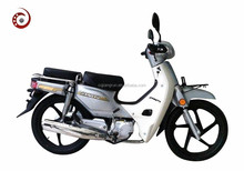 JY-54 DAYANG JIANGRUN CUB MOTORCYCLE FOR WHOLE SALE/ HIGH QUALITY MOTORCYCLE MADE IN CHINA