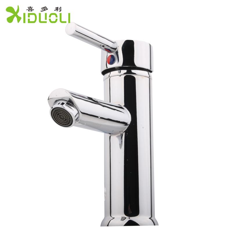 Wholesale pvc water tap pipe - Online Buy Best pvc water tap pipe ...