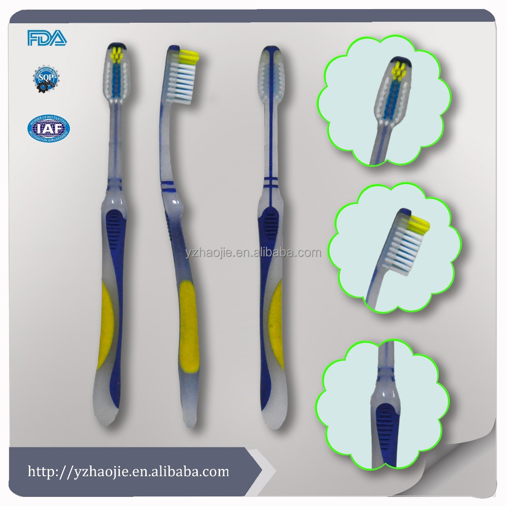 Unique Toothbrush For Kids Suppliers And 360do Tooth Brush Adults Pink Manufacturers At