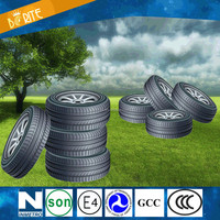 High quality bike tyres&tubes, Pcr Car Tire Passenger Car Tire 225/50zr16, Radial Tire Design Car Tire For Sale