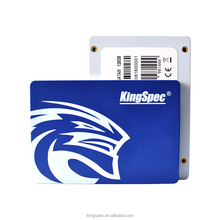 KingSpec Wholesale price T-64 64GB 2.5inch SATA3 Solid State Hard Drive 60GB SSD Drives for Laptop