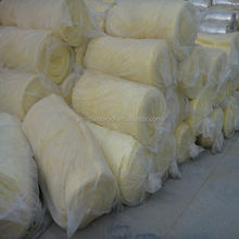 Fiber Glass Blanket Insulation