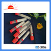 /product-detail/vacuum-blood-collection-tube-ce-iso-13485-certified-60562078682.html