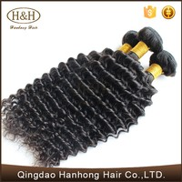 Cheap Human Hair Bundles human hair extension usa