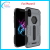 Rugged armor kickstand mobile phone cover for iPhone 8 case