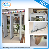/product-detail/walk-through-metal-detector-with-7-inch-lcd-capacitive-touch-screen-60428009303.html