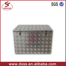 Hot selling cooler box With Recycle System