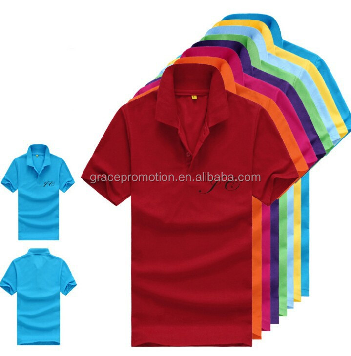 China manufacturers wholesale blank t shirts custom cheap for Cheap promo t shirts