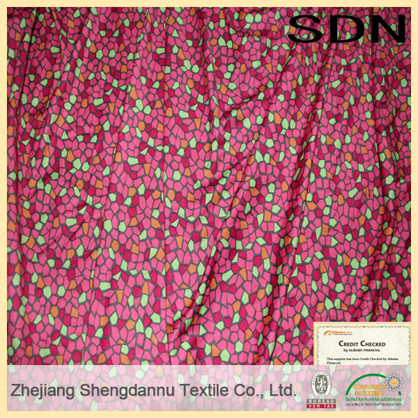 Wholesale china import super wax java print fabrics