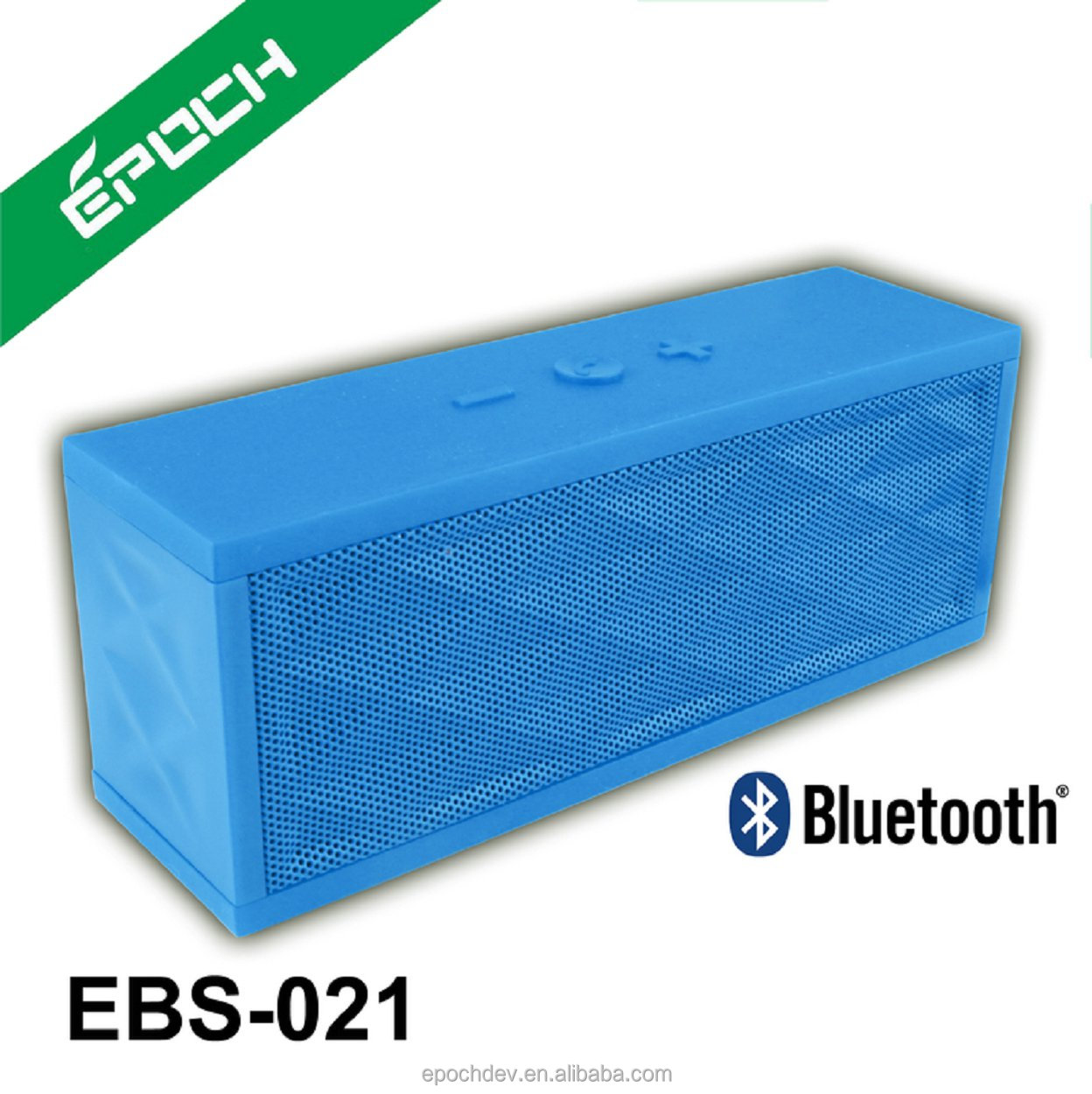 sale horn speakers,mini bluetooth wireless speaker,exciter speakers