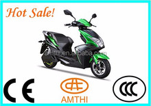 Hot Seller In Brazil Off Road 150cc Motorcycle,Best Quality Motorcycle//Wholesale Motorcycle/Chinese new Motorcycle