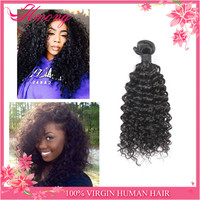 brazilian hair 7a international hair company alibaba hair products