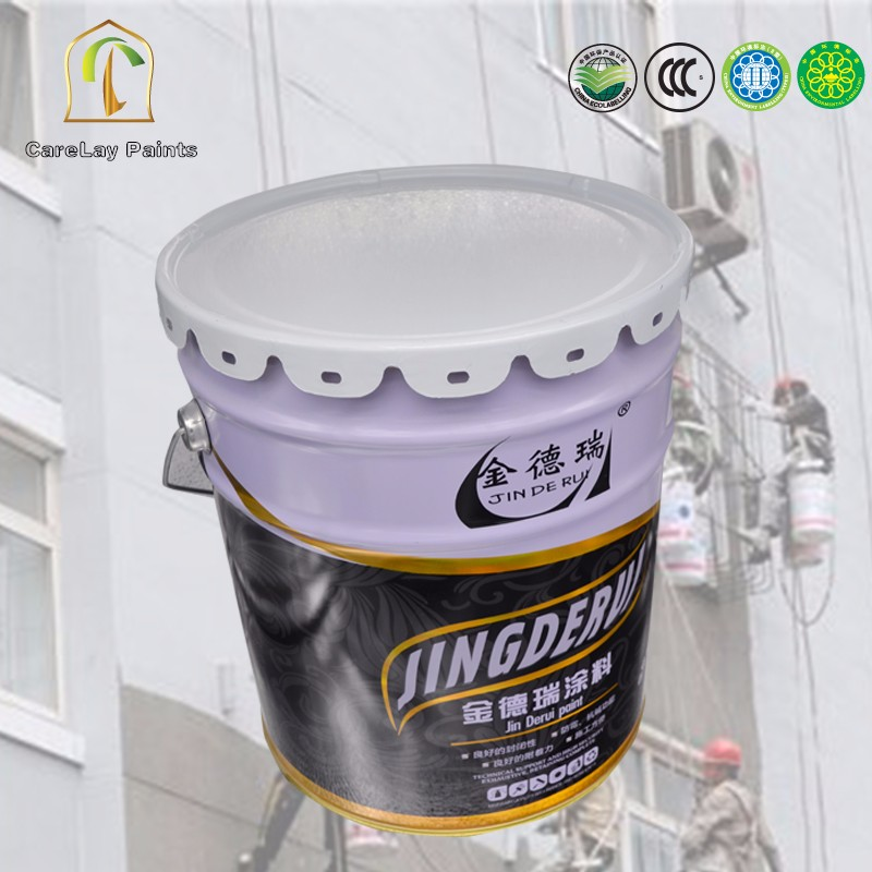 Transparent water resistance strong penetration primer sealer